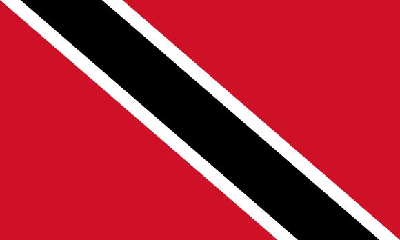 Trinidad-und-Tobago