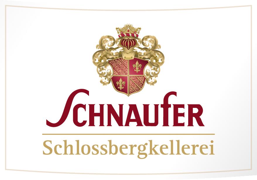 Schlossbergkellerei GmbH