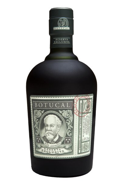 Ron Botucal Reserva Exclusiva