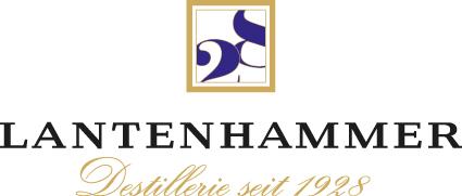 Destillerie Lantenhammer GmbH, Josef-Lantenhammer-Platz 1, 83734 Hausham/Schliersee