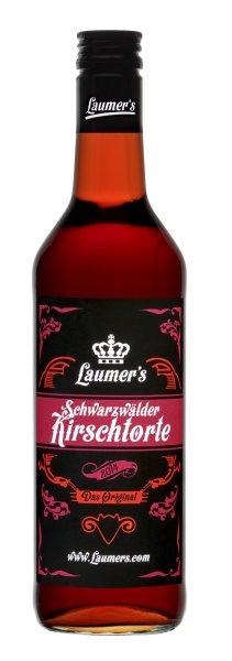 Laumers-Schwarzwaelder-Kirschtorte-Likoer-Obstlerland