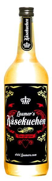 Laumers Käsekuchenlikör