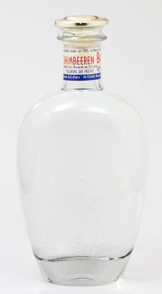 Gansloser Waldhimbeer-Brand