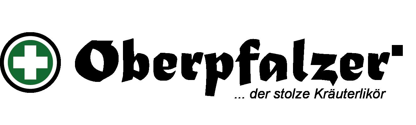 Spezialitäten-Brennerei Whisky-Destillerie Liebl GmbH